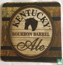 Kentucky Bourbon Barrel Ale