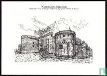 Nantes Loire-Atlantique