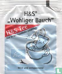 ",,Wohliger Bauch"""