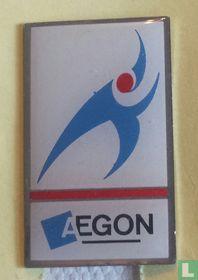 Aegon (schaatsploeg)