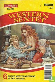 Western Sextet 87