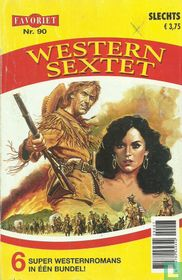 Western Sextet 90