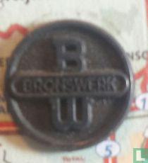 Bronswerk