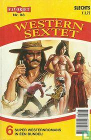 Western Sextet 93