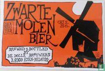 Zwarte Molen bier