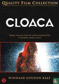 Gloaca