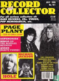 Record Collector 191