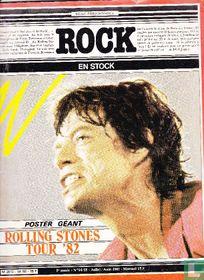 Rock en Stock 54