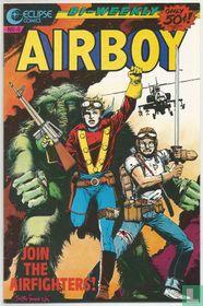 Airboy 4