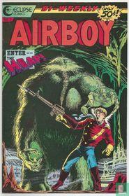 Airboy 3