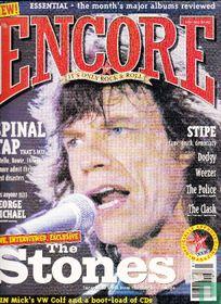 Encore 07