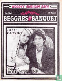 Beggars Banquet 3