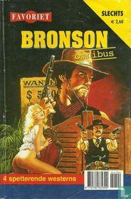 Bronson Omnibus 41