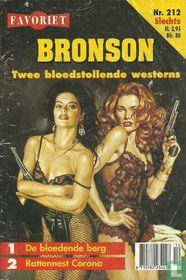 Bronson 212