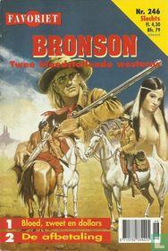 Bronson 246