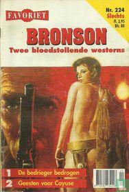 Bronson 224