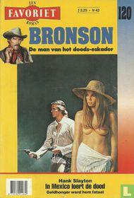 Bronson 120