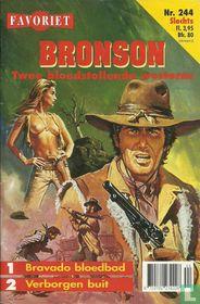 Bronson 244