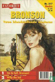 Bronson 217