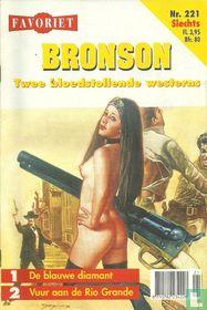 Bronson 221