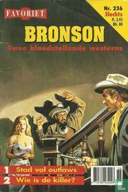 Bronson 236