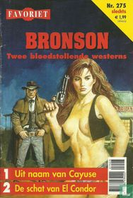 Bronson 275