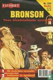 Bronson 235