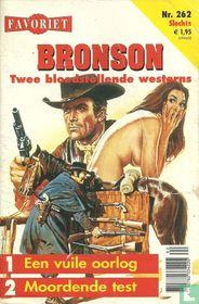 Bronson 262