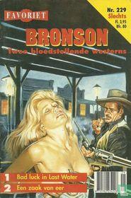 Bronson 229