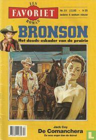 Bronson 51