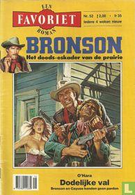 Bronson 52