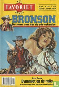 Bronson 89
