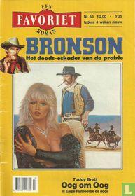 Bronson 53