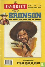 Bronson 44