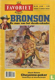 Bronson 55
