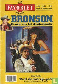 Bronson 56