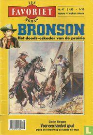 Bronson 47