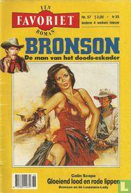 Bronson 57