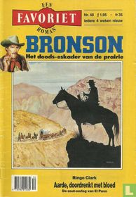Bronson 48
