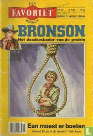 Bronson 30