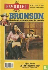Bronson 49