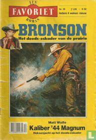 Bronson 38