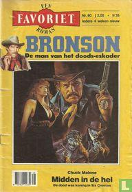 Bronson 60