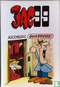 Jac99