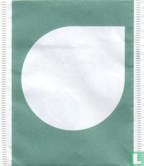 arabian mint