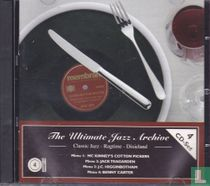 The Ultimate Jazz Archive 4