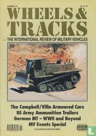 Wheels & Tracks 59