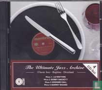 The ultimate Jazz Archive 8