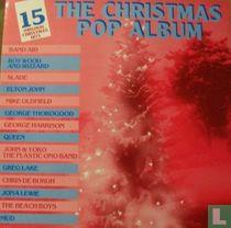 The Christmas Pop Album