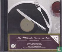 The Ultimate Jazz Archive 17
